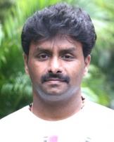 Gaurav Narayanan