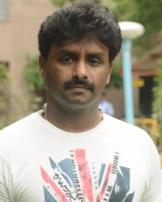 கவுரவ்