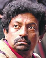 Gautam Ghose