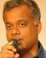 ഗൗതം വാസുദേവ് മേനോൻ