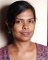 Gayathri (Tamil Director)