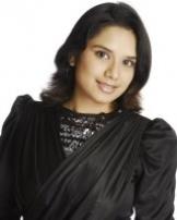 Gayatri Rao