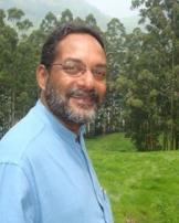 ജോര്ജ്ജ് കിത്തു