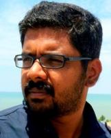 ഗിരീഷ് മനോ