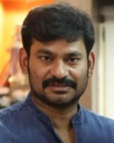 Giridhar (Telugu Actor)