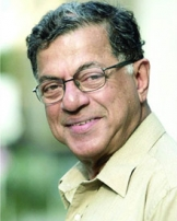 கிரிஷ் கர்னட்