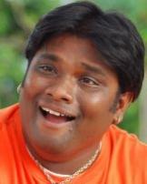 Girish Shivanna