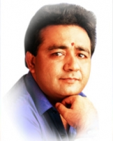 गुलशन कुमार