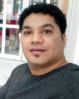Gummineni Vijay Babu