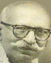 ఎచ్ ఎమ్ రెడ్డి