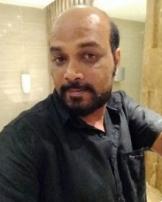 ஹாசிம் மரிகர்