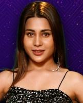 Hamida (Actress)