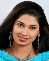 Hamsa Prathap