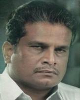 ഹരീഷ് പേരടി
