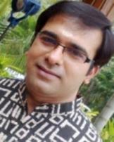 ಹರ್ಷ ಚೆಲುವರಾಜ್