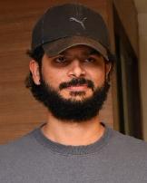 Hasith Goli