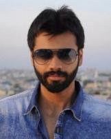 Hrishikesh (Tamil Actor)