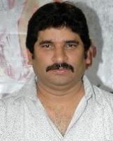 J Phanindra Kumar