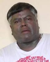 Jabardasth Appa Rao