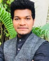Jabardasth Avinash
