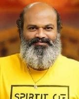 Jabardhasth Naveen