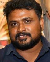 Jai Anand