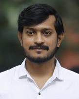 Jai Shankar A