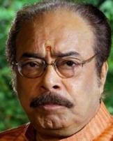 ജനാര്ദ്ദനന്