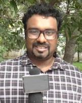 ஜதின் ஷங்கர் ராஜ்