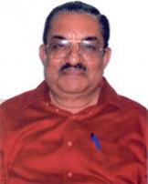 Jayagopal R N