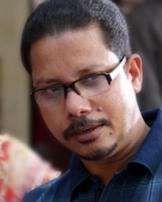 ജയന് ശിവപുരം (സംവിധായകൻ)