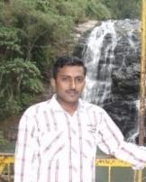 ஜெயபால் கந்தசாமி