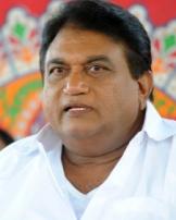 జయప్రకాష్ రెడ్డి