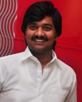 லொள்ளு சபா ஜீவா