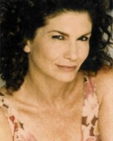 Jenette Goldstein