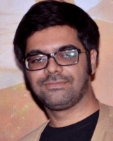 Jigar Saraiya