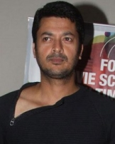 Jishu Sengupta