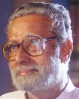 Jose Prakash