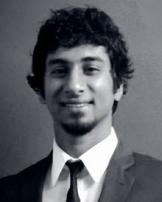 ಜುಡಾ ಸ್ಯಾಂಡಿ