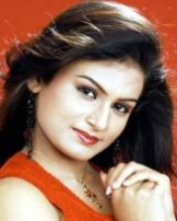 Jyothika (Kannada actress)