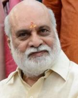 கே ராகவேந்திர ராவ்