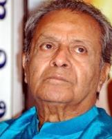 ಕೆ ಎಸ್ ಅಶ್ವಥ್