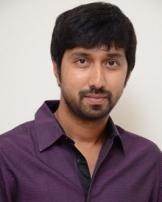 కె ఎస్ రవింద్ర (బాబీ)