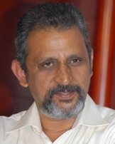 K S Sridhar