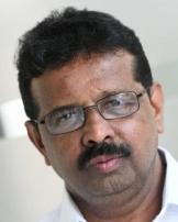 ಕೆ ಸತ್ಯೇಂದ್ರ ಪೈ