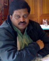 கே சுபாஷ்
