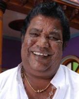 Kadhal Dhandapani