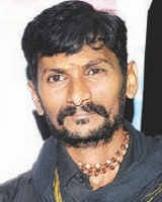 Kaluva Krishna Sai