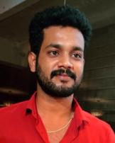 Kanna Ravi