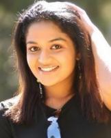 Karthika (Malayalam Actress)